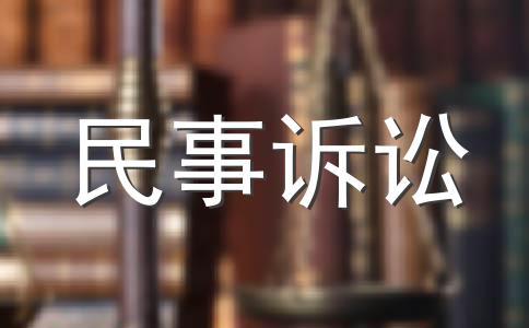 重庆市国美电器有限公司与重庆市万商经贸发展有限公司代销合同纠纷一案